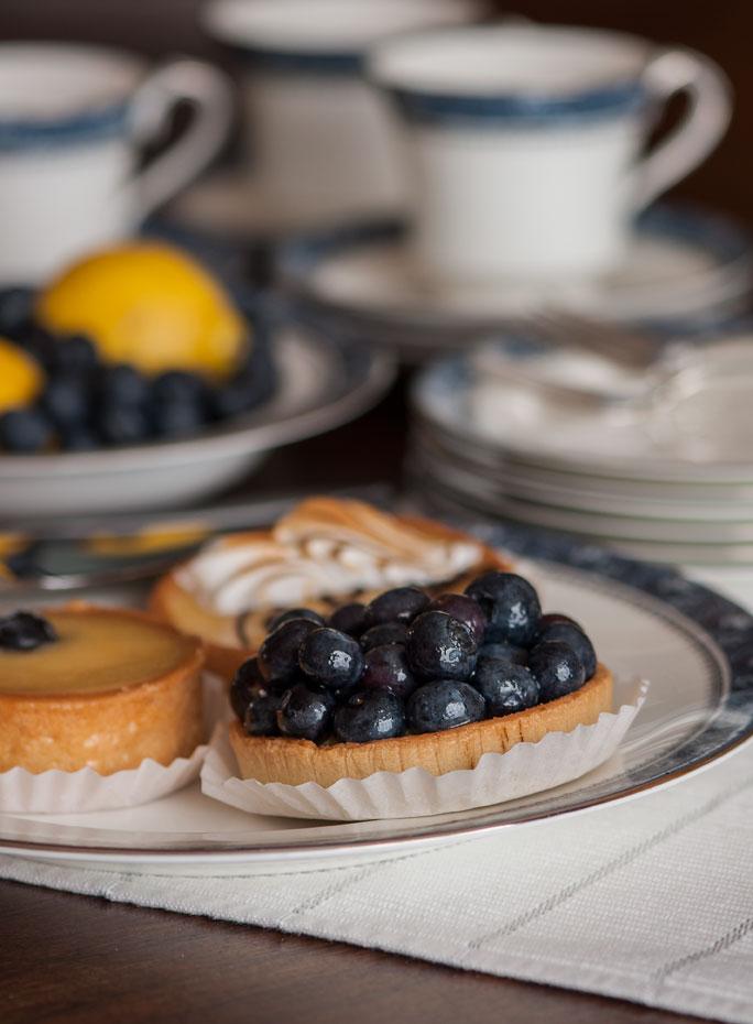 Blueberry-tart-for-tea