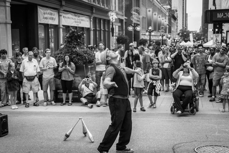 Ottawa-Buskers-Festival---2013-00075-copy